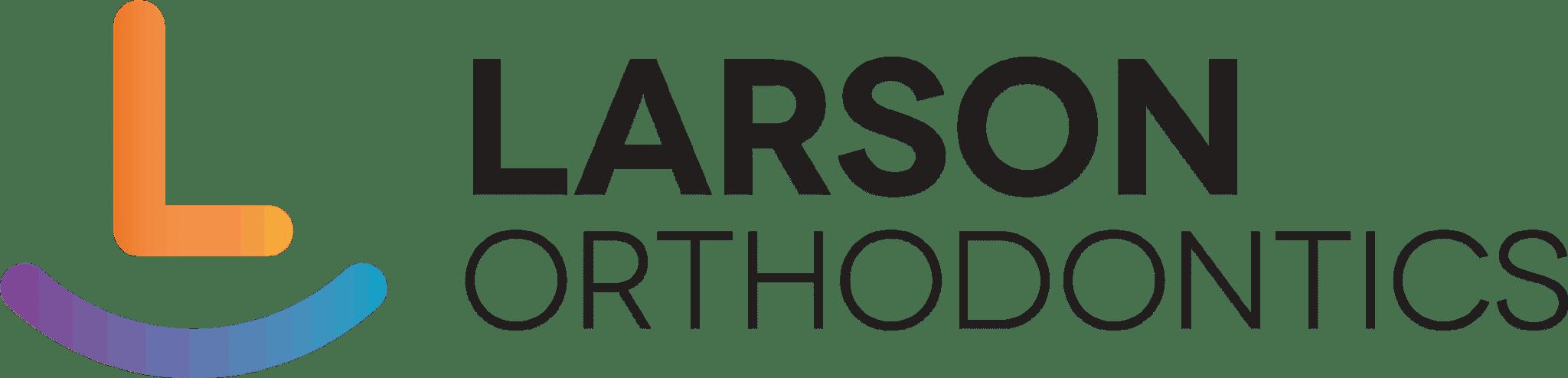 Larson Orthodontics in Alexandria, VA