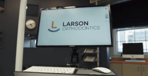 larson orthodontics questions 300x155 - larson orthodontics questions