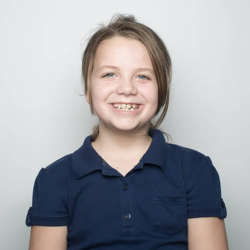 patientheadshots LarsonOrthodontics AlexandriaVA smilesbylarson.com38 800x800 - Our Smiling Patients