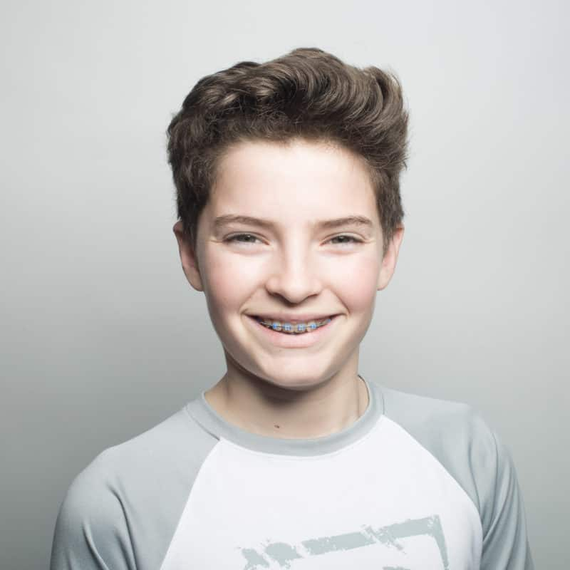patientheadshots LarsonOrthodontics AlexandriaVA smilesbylarson.com43 800x800 - Our Smiling Patients