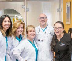 staff-Larson Orthodontics-Alexandria VA-smilesbylarson.com83