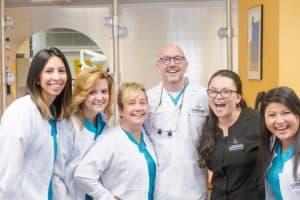 staff Larson Orthodontics Alexandria VA smilesbylarson.com83 300x200 - staff-Larson Orthodontics-Alexandria VA-smilesbylarson.com83