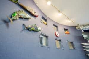 Office Larson Orthodontics Alexandria VA smilesbylarson.com 7 300x200 - Office - Larson Orthodontics - Alexandria VA - smilesbylarson.com-7