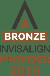 2019 invisalign bronze 196x300 - 2019-invisalign-bronze