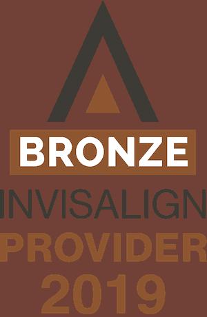 2019 invisalign bronze - Invisalign & Invisalign Teen