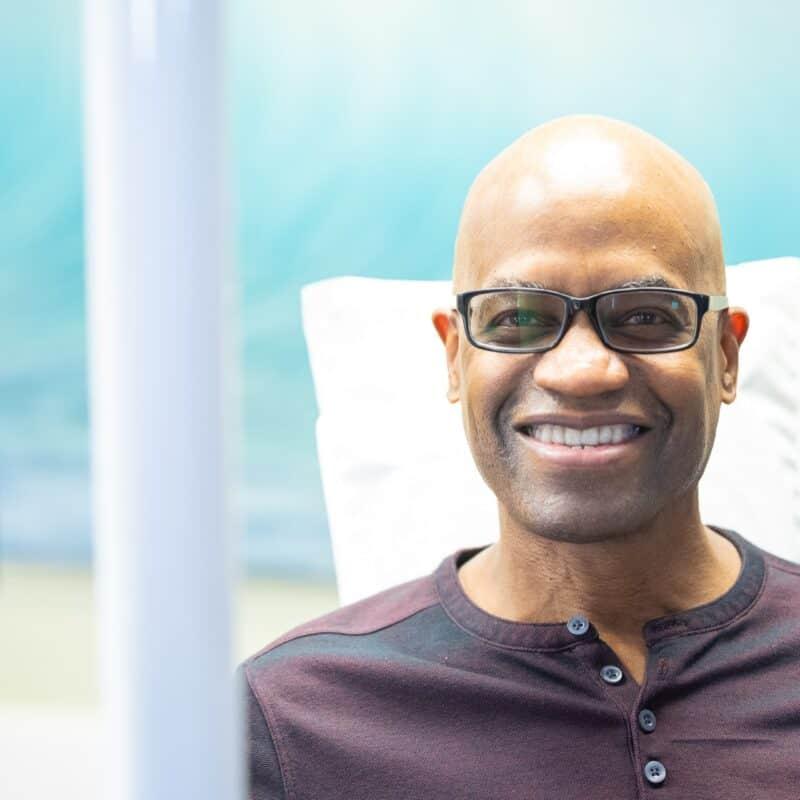 Patient Candids Larson Orthodontics Alexandria Virginia 2021 13 800x800 - See Our Smiles