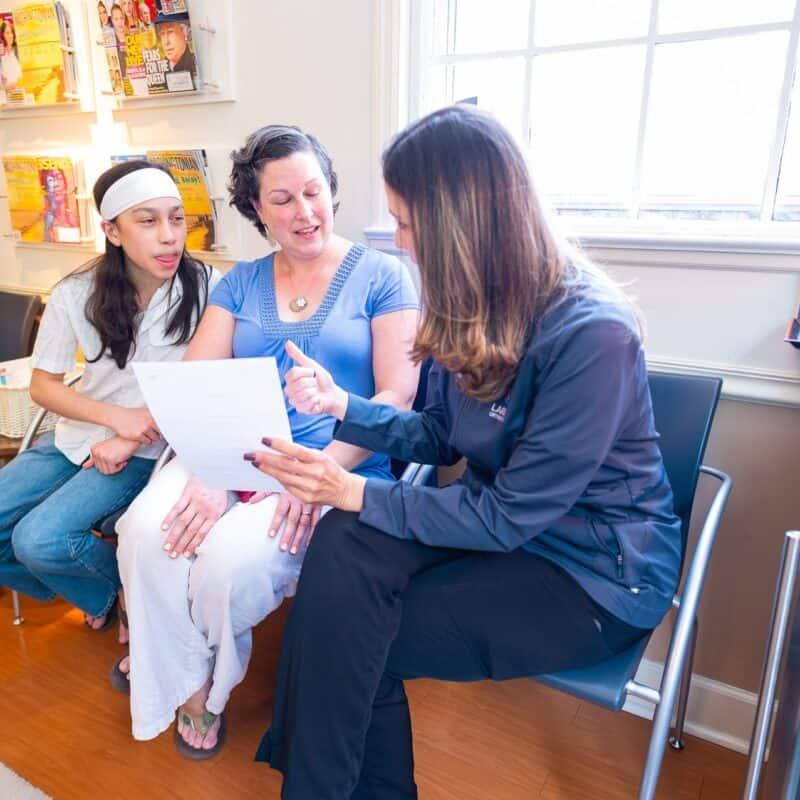 Patient Candids Larson Orthodontics Alexandria Virginia 2021 168 800x800 - How much do braces cost?