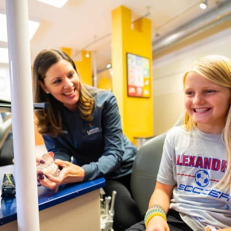 Patient Candids Larson Orthodontics Alexandria Virginia 2021 195 800x800 - See Our Smiles