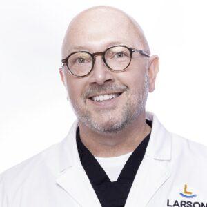 post Doctor Portrait Larson Orthodontics Alexandria Virginia 2021 7 10x10 300x300 - post_Doctor-Portrait-Larson-Orthodontics-Alexandria-Virginia-2021-7_10x10