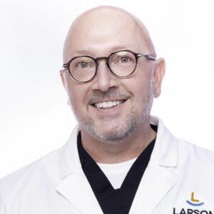 post Doctor Portrait Larson Orthodontics Alexandria Virginia 2021 9 10x10 300x300 - post_Doctor-Portrait-Larson-Orthodontics-Alexandria-Virginia-2021-9_10x10
