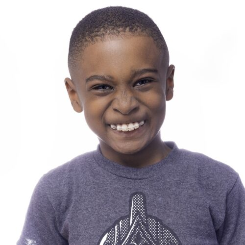 post Patient Portraits Larson Orthodontics Alexandria Virginia 2021 11 10x10 500x500 - See Our Smiles