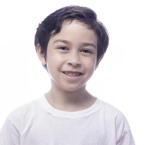 post Patient Portraits Larson Orthodontics Alexandria Virginia 2021 39 10x10 500x500 - See Our Smiles