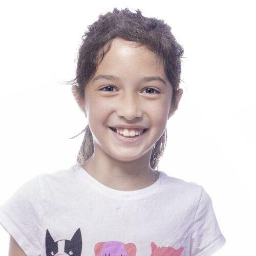 post Patient Portraits Larson Orthodontics Alexandria Virginia 2021 45 10x10 500x500 - See Our Smiles